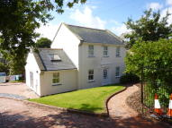 Detached property in WEETHES COTTAGES...