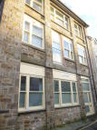 1 bed Flat in LESKINNICK PLACE...