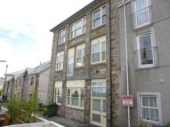 Flat for sale in Leskinnick Place...