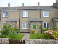 2 bedroom Terraced home in CAPE CLOSE, St. Just...