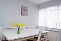 1 bed Apartment to rent in Trinity Yard, Penzance...
