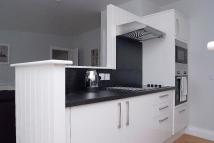 1 bedroom Apartment to rent in Trinity Yard, Penzance...