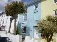 3 bedroom Terraced property in CLARENCE STREET...