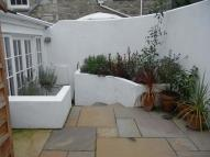 2 bedroom Mews to rent in CLARENCE STREET...