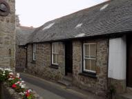 2 bed Cottage in Chapel Street, TR19