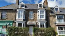 Tolver Road Terraced property for sale