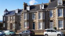 Town House in Lannoweth Road, Penzance...