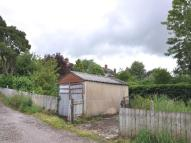 Land in Howell Road, EXETER for sale