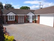 3 bedroom Detached Bungalow in Cotterell Road...