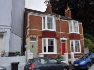 2 bed semi detached house for sale in Lansdowne Terrace...