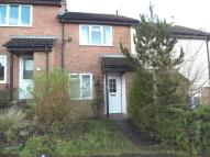 2 bed Terraced home in Windrush Rise...