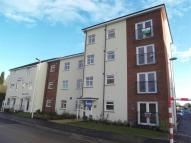 Flat to rent in Chancel Park