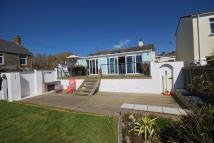 Detached Bungalow for sale in Marazion, Cornwall