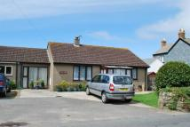 Semi-Detached Bungalow in Pendeen, Cornwall