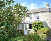 Terraced property for sale in Pendeen, Cornwall