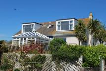 3 bed Detached property in Marazion, Cornwall