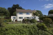 3 bedroom Detached property for sale in Green Lane West, Cornwall