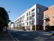 property for sale in Finchley Road, Childs Hill, London, NW11