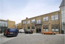 Flat to rent in Villiers Road...