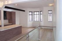 2 bedroom Flat to rent in Villiers Road...