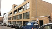 property to rent in Shelford Place, Stoke Newington, N16