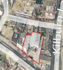 property for sale in Harrow Road, London, NW10