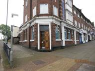 property to rent in Kenton Road, Harrow, Middlesex, HA3