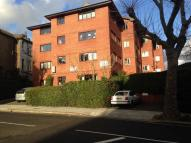 2 bedroom Flat in 59 Fordwych Road, London