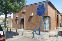 property for sale in Steele Road, Park Royal, London, NW10
