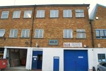 property to rent in Mount Pleasant, Wembley, Middx., HA0
