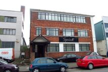 property to rent in Bashley Road, Park Royal, London, NW10