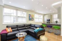3 bed Flat for sale in West End Lane...
