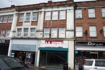 property for sale in Honeypot Lane (Shop & Flat For Sale), Stanmore, Middlesex, HA7