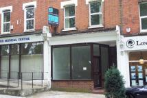 property to rent in Fortune Green Road, West Hampstead, London, NW6