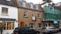 property to rent in Rosemont Road, West Hampstead, London