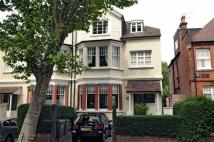 house for sale in Brondesbury Park...