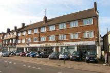 property for sale in Watford Way, Mill Hill, London, NW7