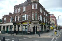 property to rent in Cricklewood Broadway, Cricklewood, London, NW2