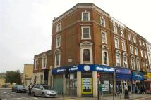 property for sale in Kilburn High Road, Kilburn, London, NW6