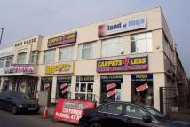property to rent in North Circular Road, Hangar Lane, London, NW10