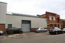 property for sale in Water Road, Alperton, Wembley, Middx., HAO