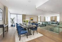4 bed new Flat for sale in The Lightworks...