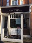 property to rent in New Cavendish Street, Marylebone, London
