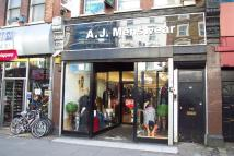 property to rent in Kilburn High Road, London, NW6