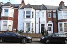 1 bedroom Flat to rent in Pandora Road...