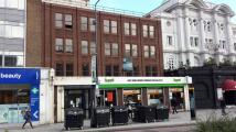property to rent in Camden High Street, Camden, NW1