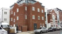 property to rent in Maybury Gardens, Willesden, NW10