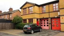 property for sale in Iverson Road, West Hampstead, London, NW6