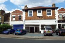 property to rent in High Street, Harlesden, London, NW10