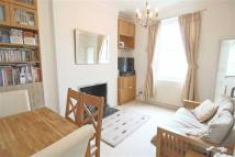 1 bedroom Flat to rent in Narcissus Road, London